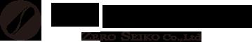 尼崎のJIS Q 9100認証取得企業 ゼロ精工株式会社